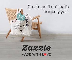 customizable affordable wedding invitations